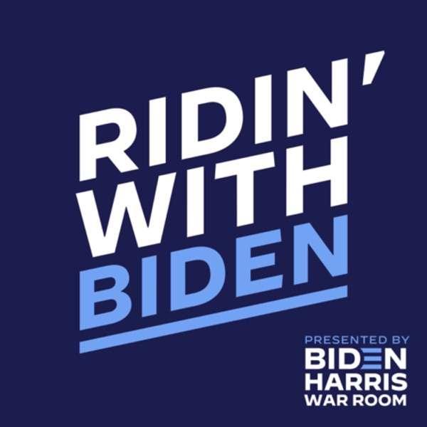 Ridin' With Biden