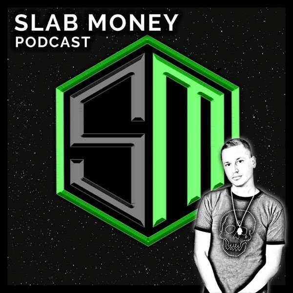 SLABMONEY PODCAST BY Michael Vinokur OWNER OF PULLWAX