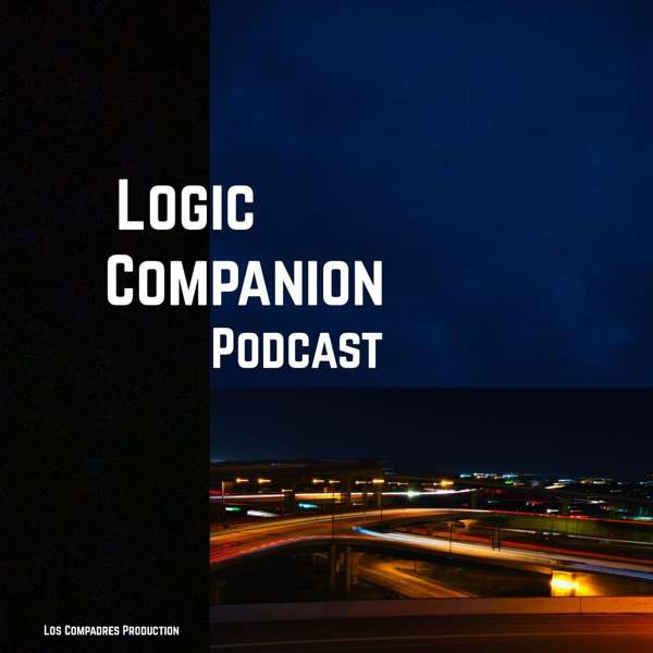 Logic Companion Podcast