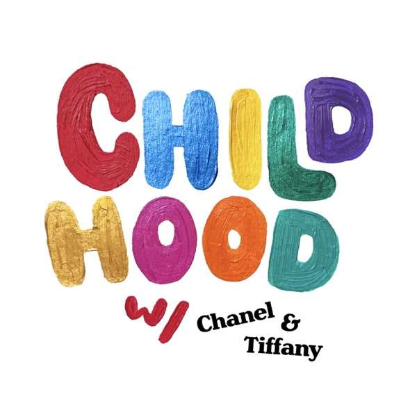 Childhood with Chanel and Tiffany