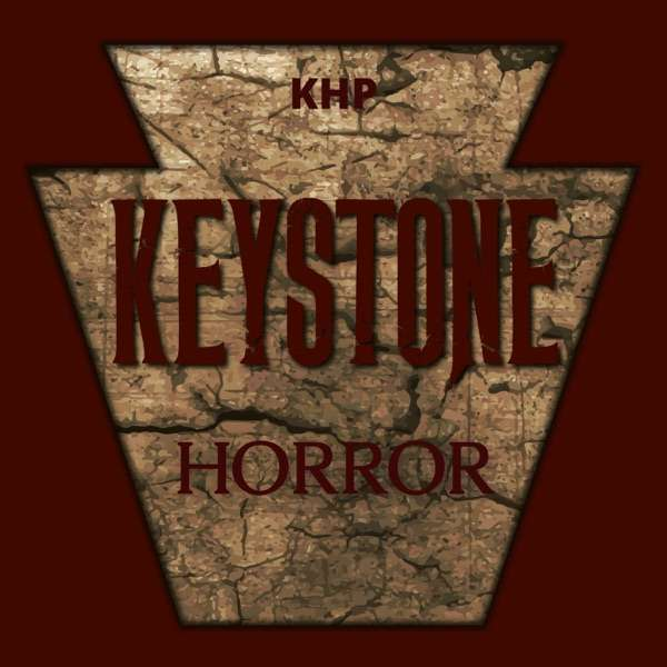The Keystone Horror Podcast