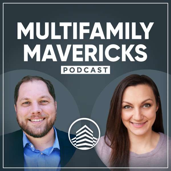 Multifamily Mavericks