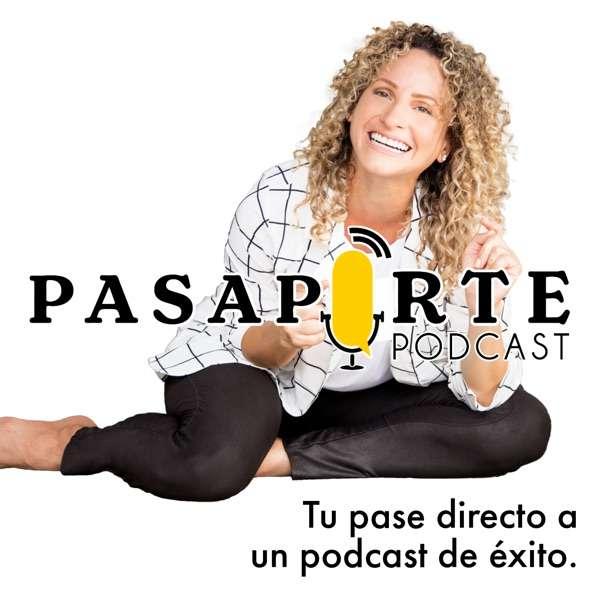 Pasaporte Podcast