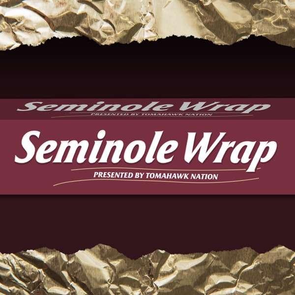 Seminole Wrap: A Florida State Football Podcast