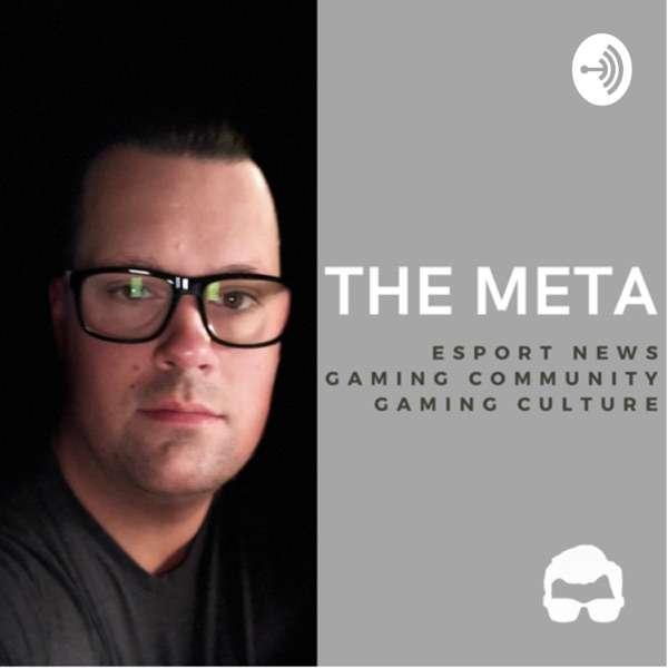 The Meta