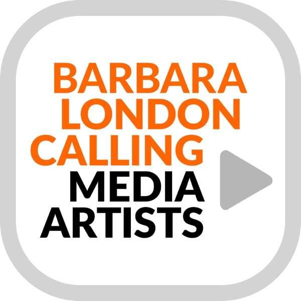 Barbara London Calling