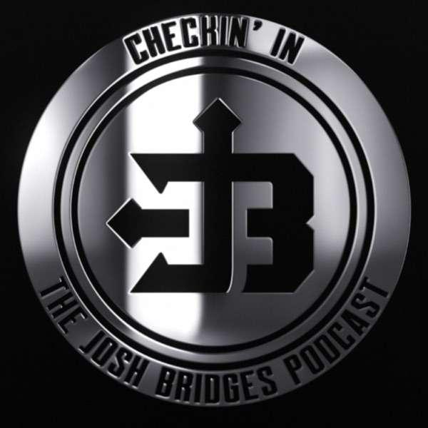 Checkin' In
