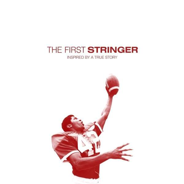 The First Stringer