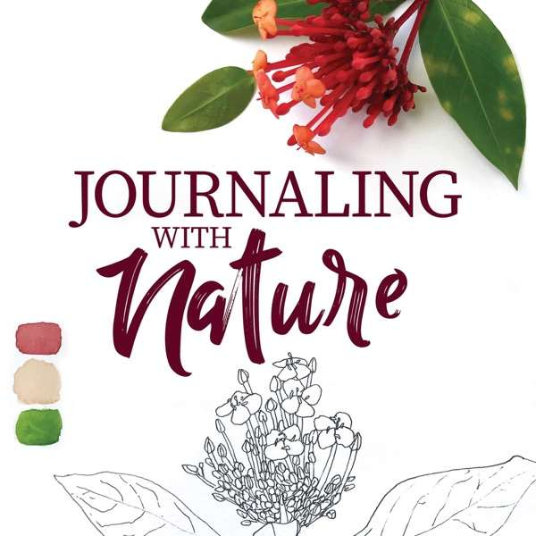 Journaling With Nature