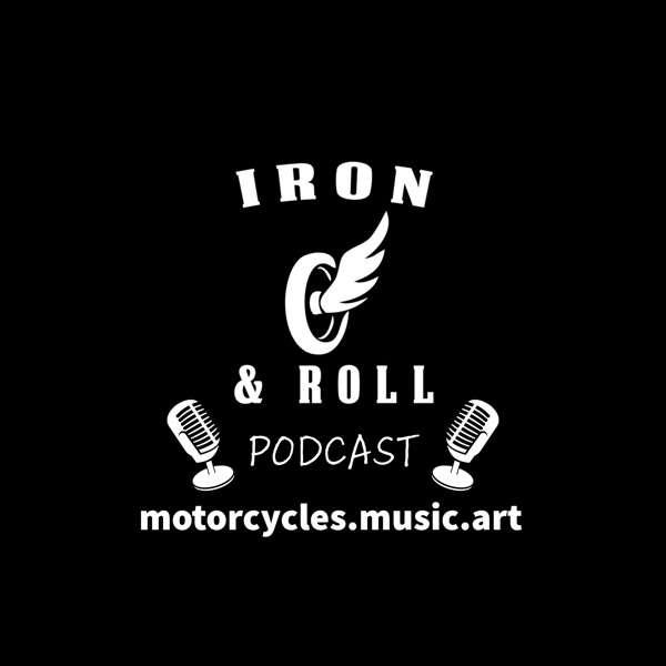 Iron & Roll Podcast