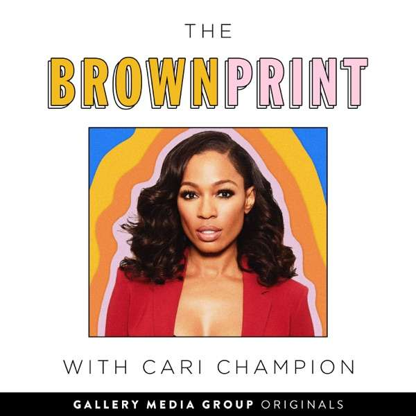 The Brownprint