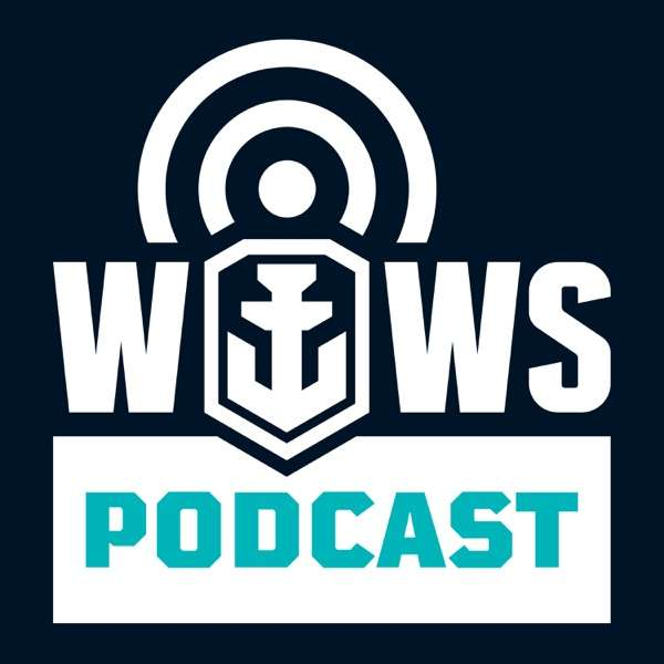 World of Warships Podcast