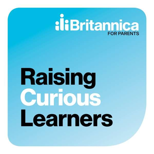 Raising Curious Learners