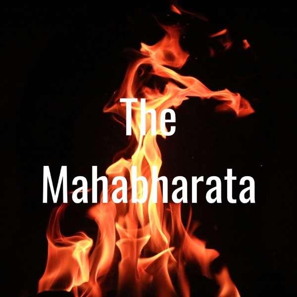 The Mahabharata with Arti Dhand