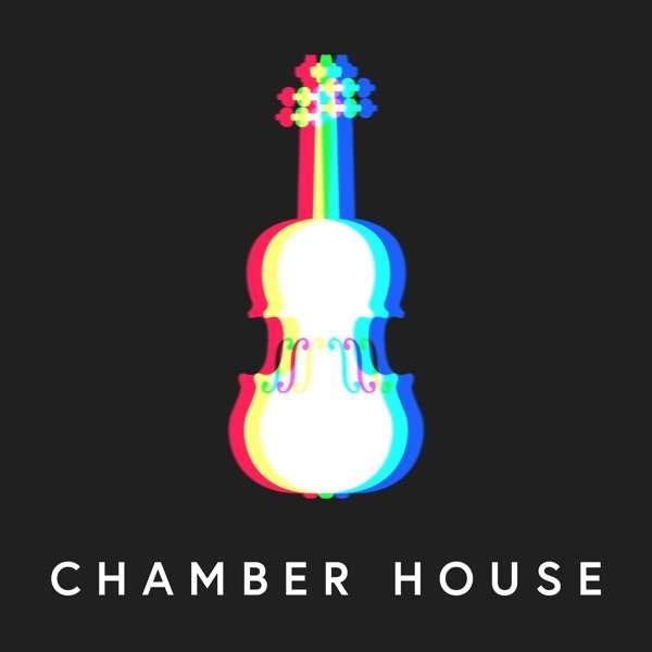 Chamber House