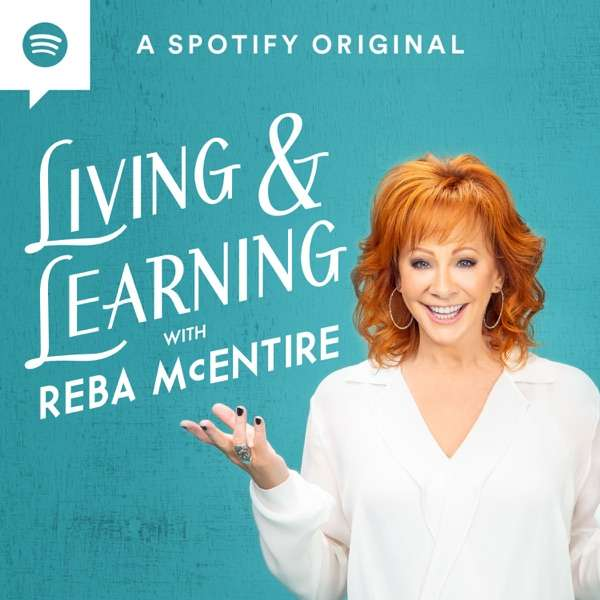 Living & Learning with Reba McEntire