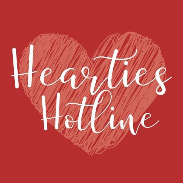 Hearties Hotline