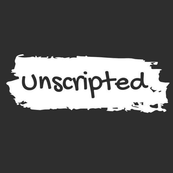 Unscripted
