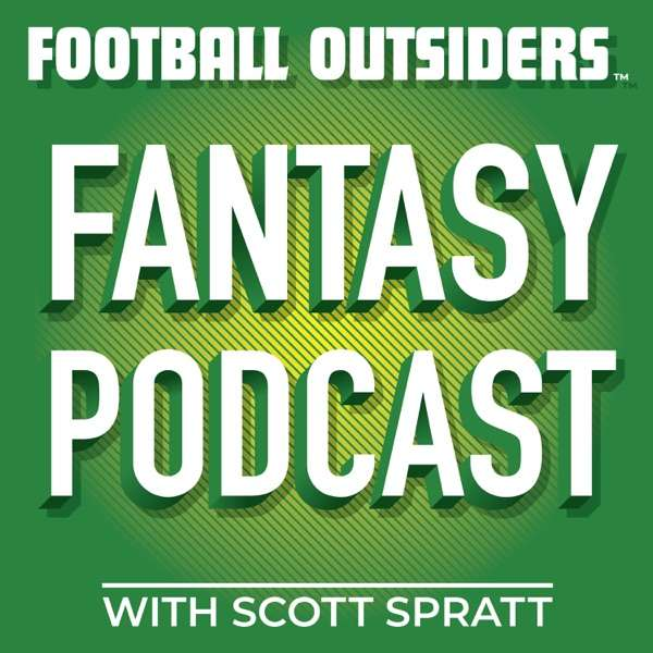 Football Outsiders Podcast Network