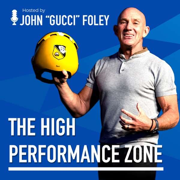 The High Performance Zone