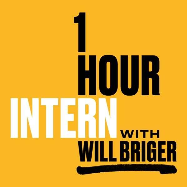 1 Hour Intern