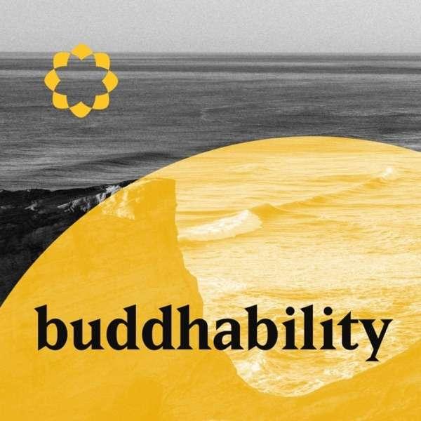 Buddhability