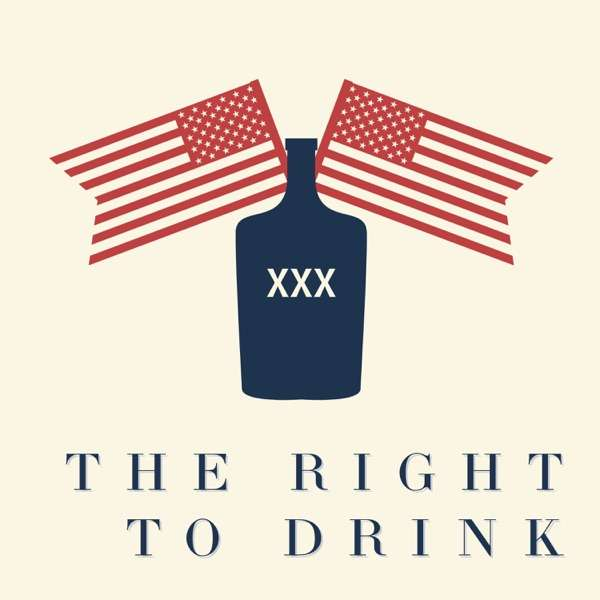 The Right to Drink