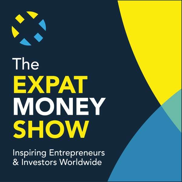 The Expat Money Show – With Mikkel Thorup