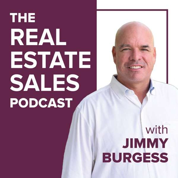 The Real Estate Sales Podcast