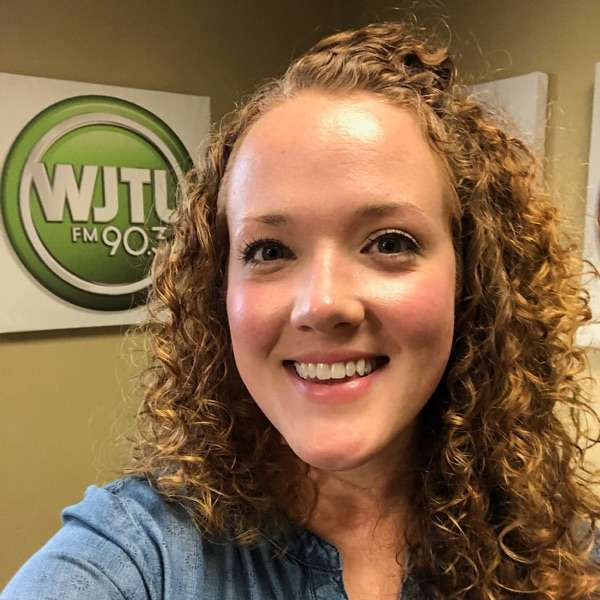 WJTL Praise & Worship Podcast
