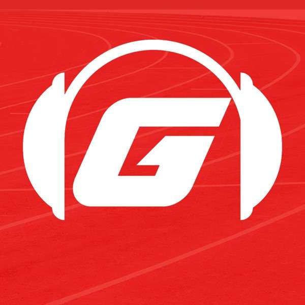 Gill Athletics: Track and Field Connections
