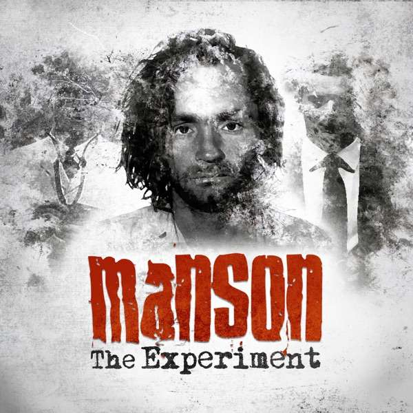 Manson: The Experiment