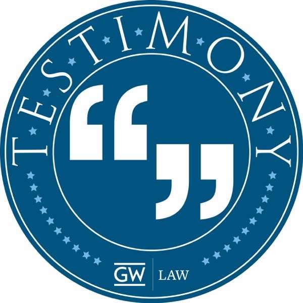Testimony: GW Law Experts Explain Election 2020
