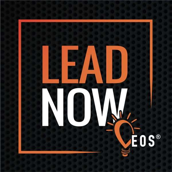 The EOS Leader
