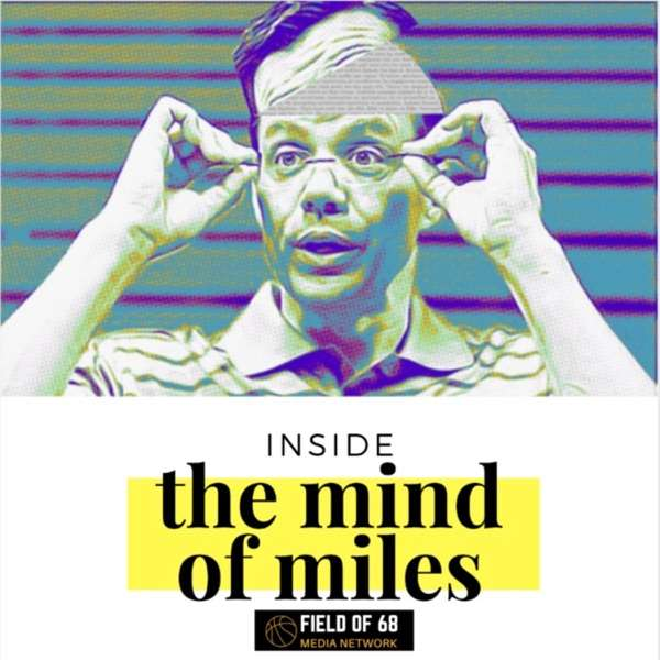 Inside The Mind Of Miles