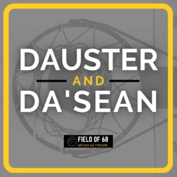 Dauster and Da'Sean