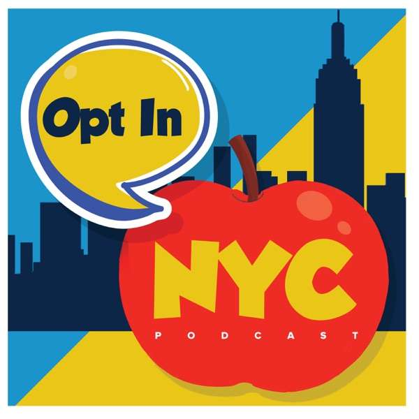 Opt In NYC