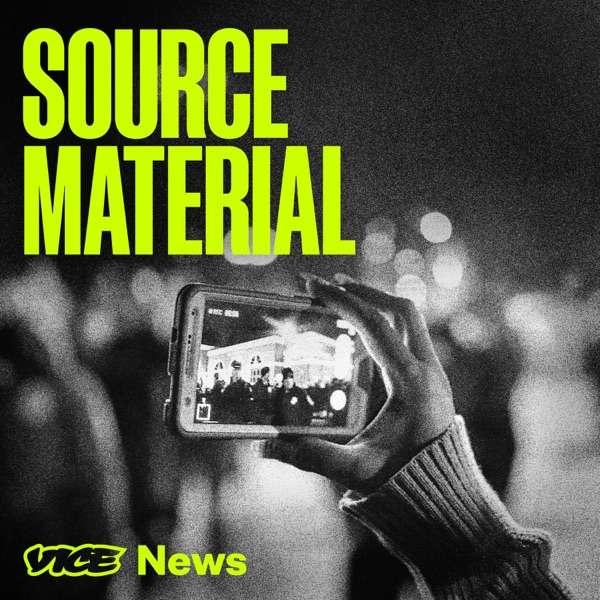 Source Material