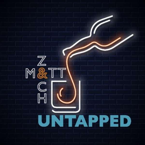 Matt & Zach Untapped