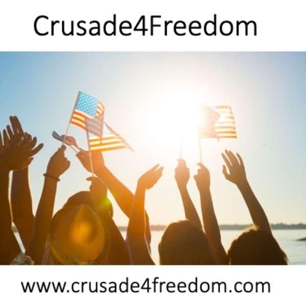 Crusade4Freedom