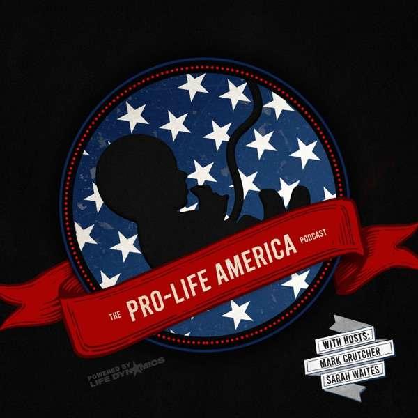 Pro-Life America