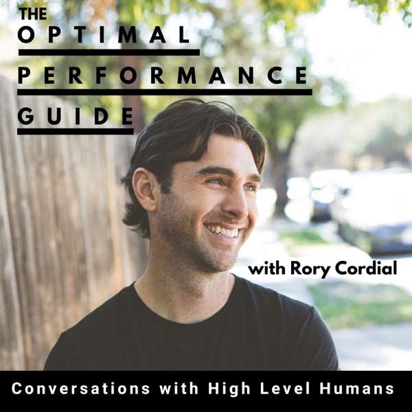 The Optimal Performance Guide