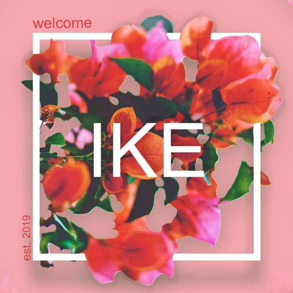 Welcome to IKE Podcast