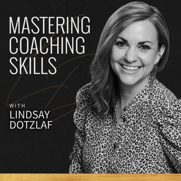 Mastering Coaching Skills
