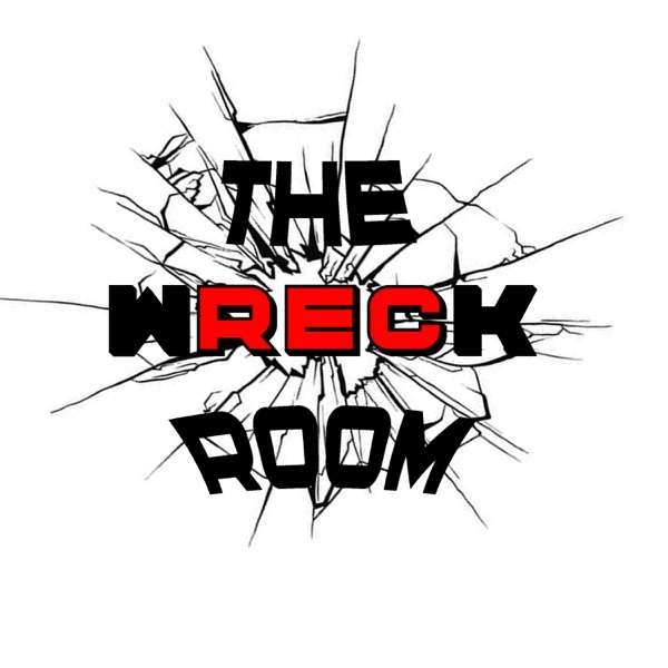 The Wreck Room Podcast