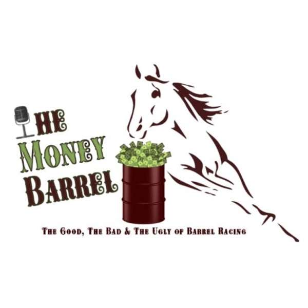 The Money Barrel