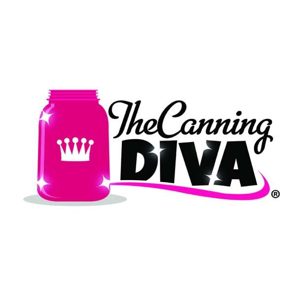 Canning with The Diva!™