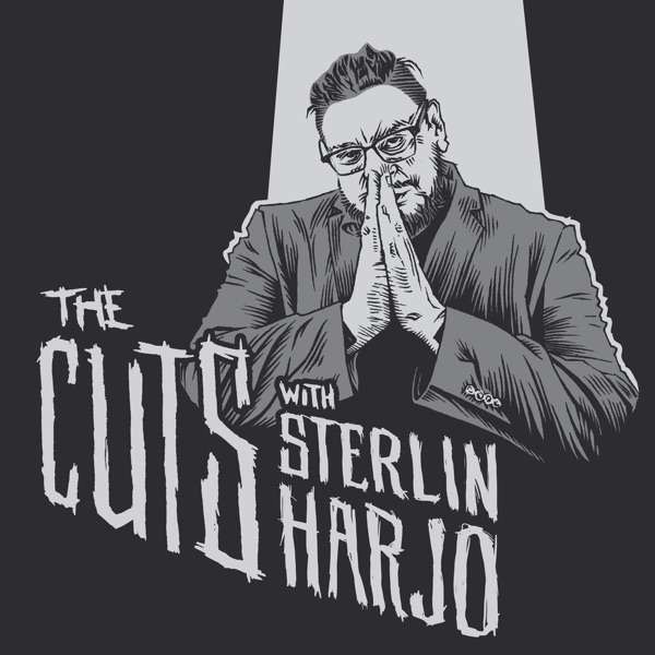 The Cuts With Sterlin Harjo