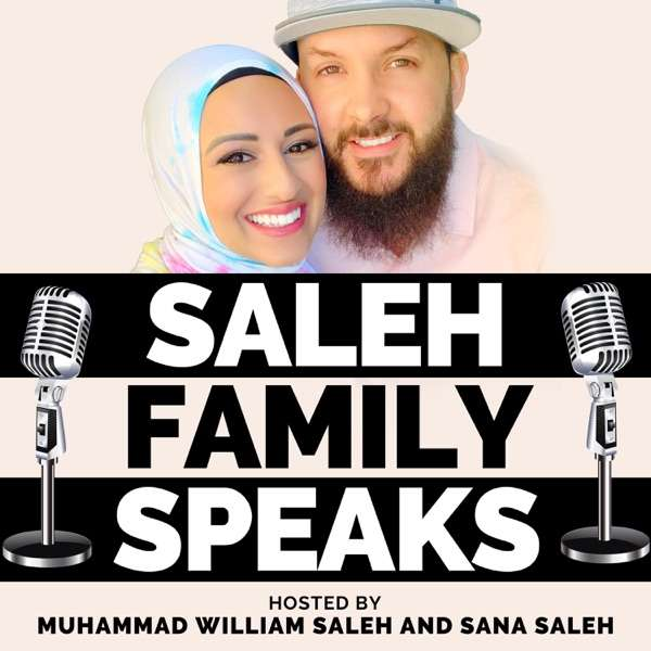 Saleh Family Speaks