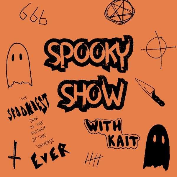 Spooky Show